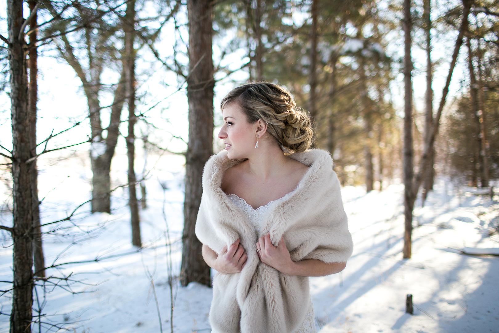 winter-wedding-11