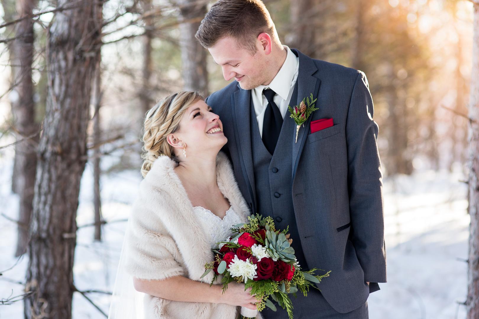 winter-wedding-18