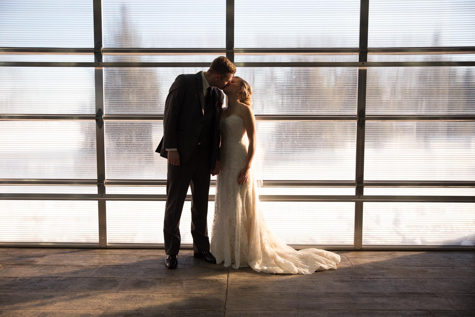 winter-wedding-23