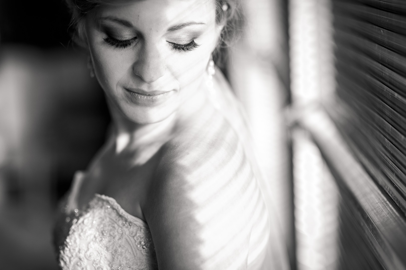 winter-wedding-24