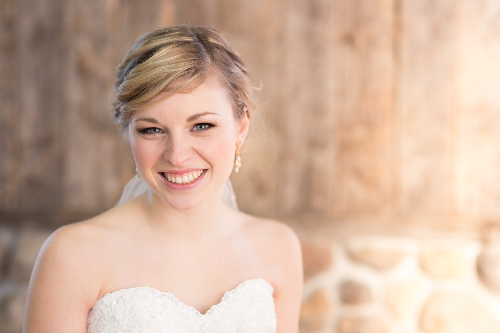 winter-wedding-27