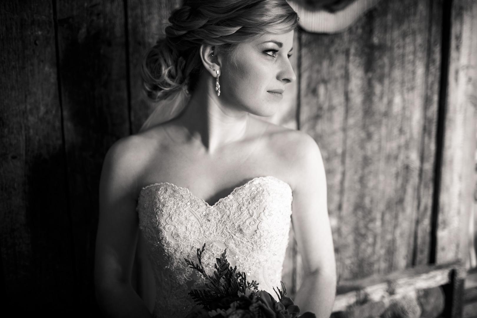 winter-wedding-28