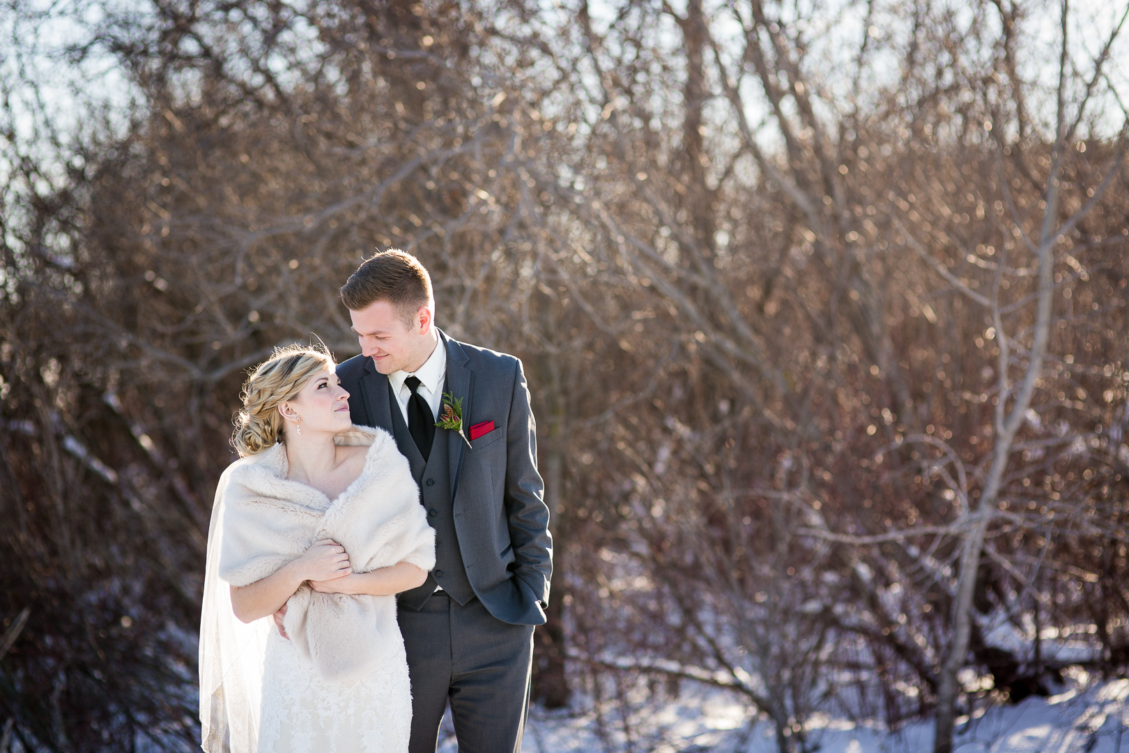 winter-wedding-35