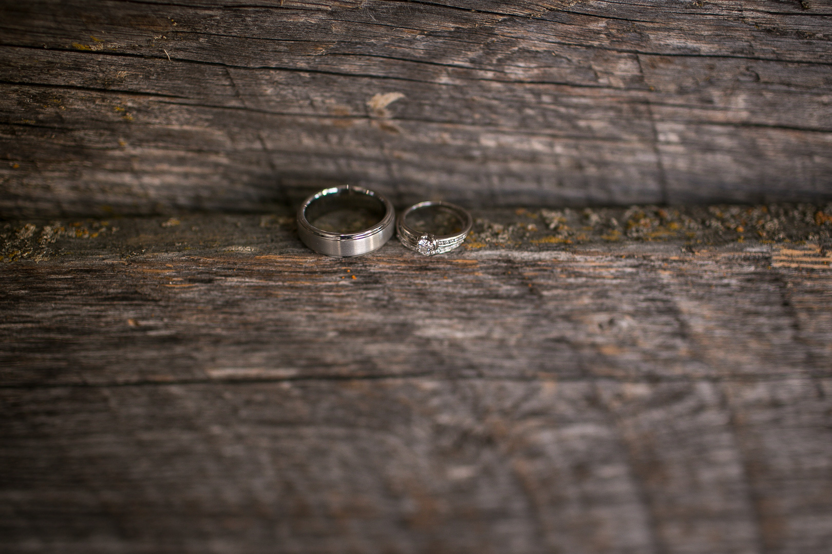 winter-wedding-43