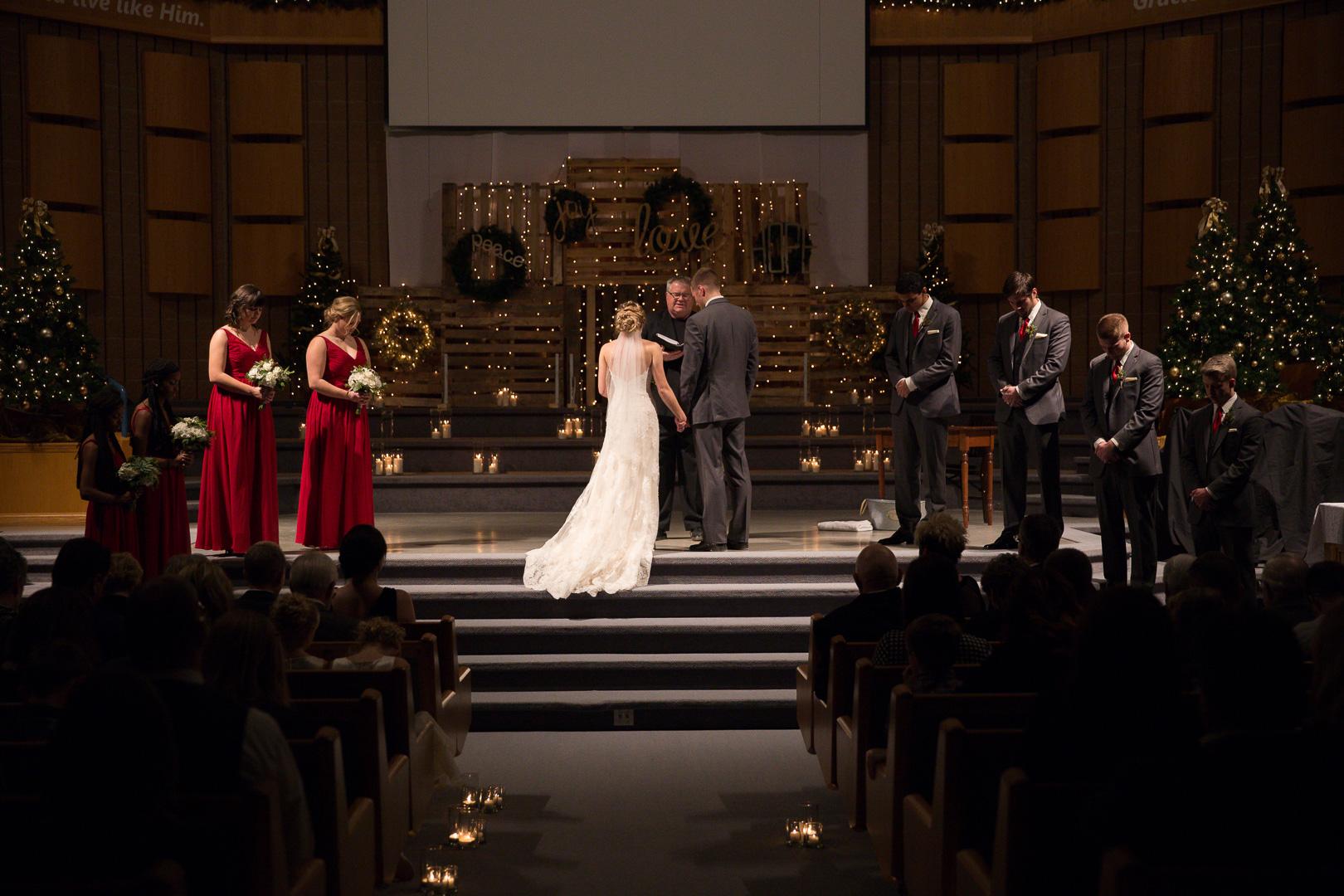 winter-wedding-52