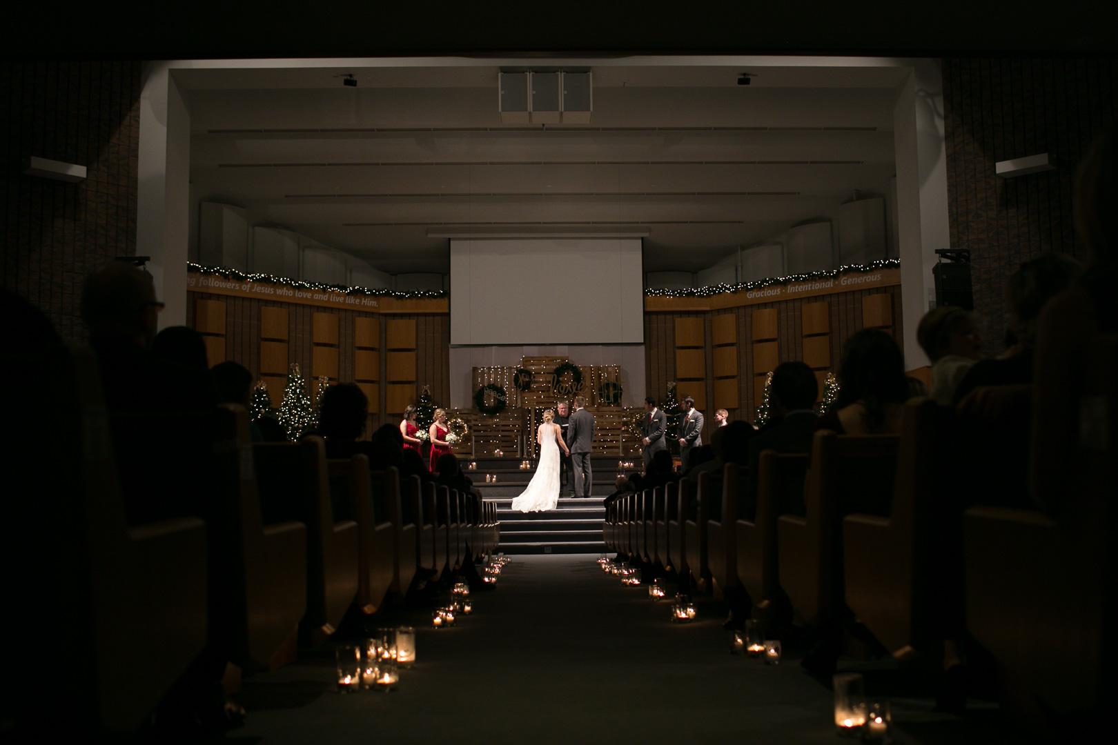 winter-wedding-53