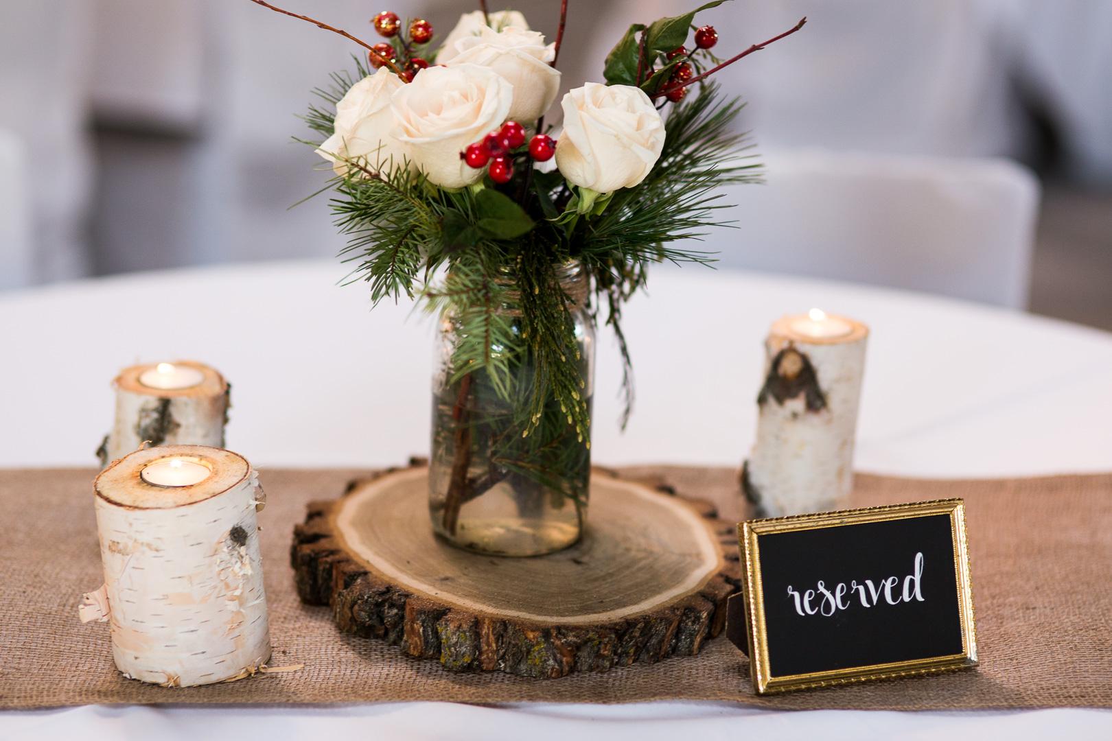 winter-wedding-63
