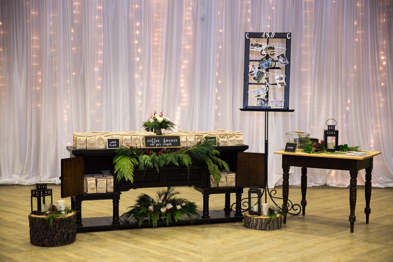 winter-wedding-66