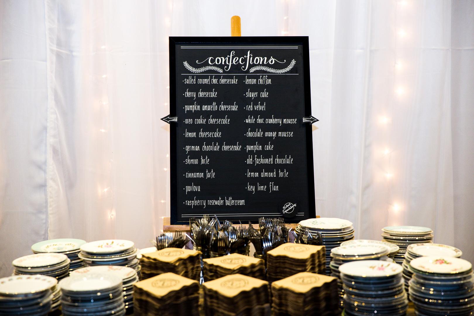 winter-wedding-74