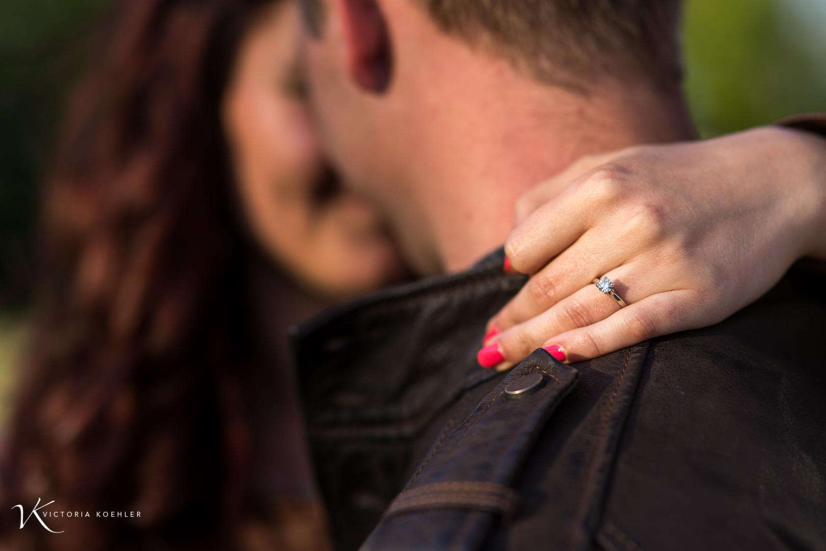 Rodney_Rachel_engaged-2