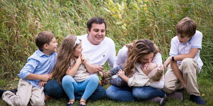 Franks / Family