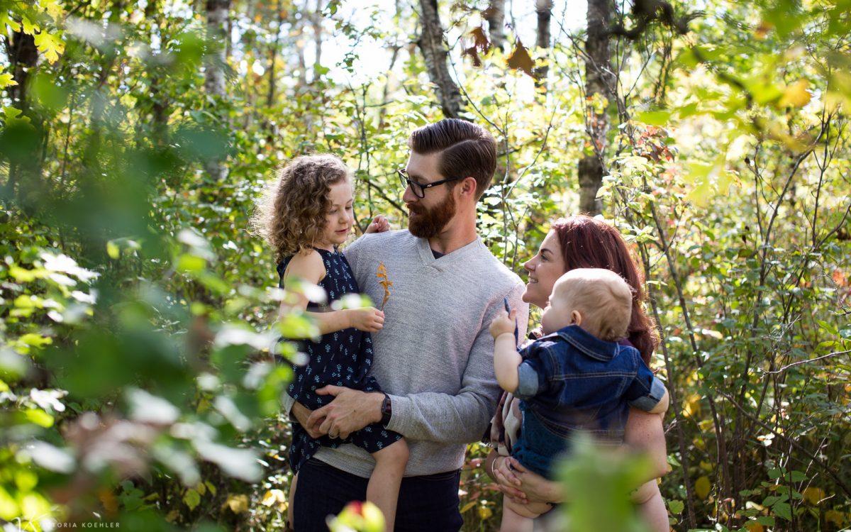 Hawthorn / Family