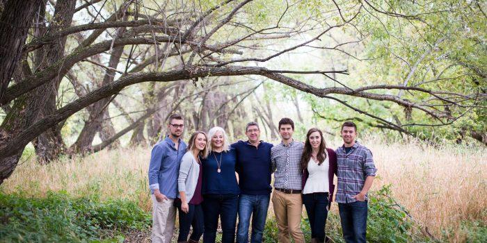 Bartel / Family