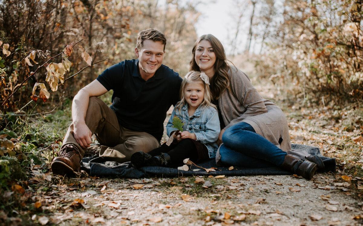 Reimer / Family